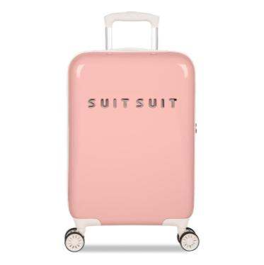SUITSUIT Fabulous Fifties papaya peach